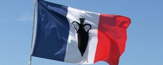 Lengas regionali: la posicion de Francès Bayrou